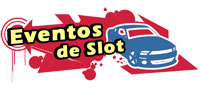 Eventos Slot - MRcreativos