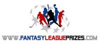 Fantasy League - MRcreativos