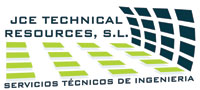 JCE Technical - MRcreativos